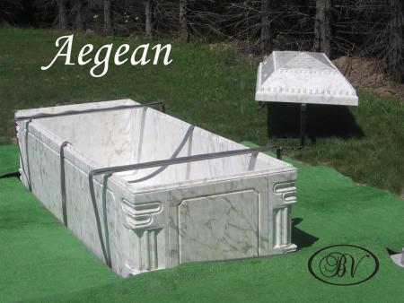 Aegean-copy.jpg