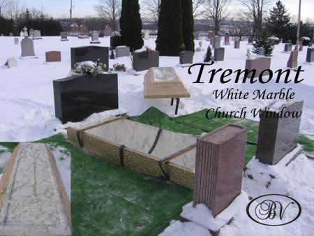 Tremont---Church-Window-copy.jpg
