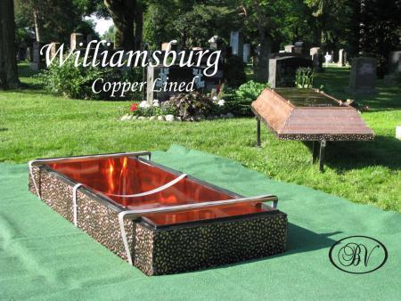 Williamsburg---Copper-copy.jpg
